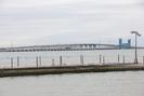 Galveston-TX_01.01.20_8170.jpg