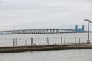Galveston-TX_01.01.20_8171.jpg