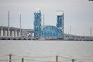 Galveston-TX_01.01.20_8172.jpg