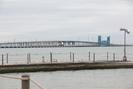 Galveston-TX_01.01.20_8174.jpg