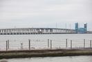 Galveston-TX_01.01.20_8175.jpg