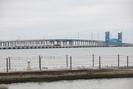 Galveston-TX_01.01.20_8177.jpg