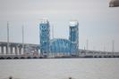 Galveston-TX_01.01.20_8178.jpg