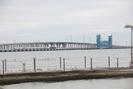 Galveston-TX_01.01.20_8179.jpg
