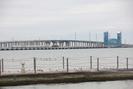 Galveston-TX_01.01.20_8180.jpg