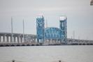Galveston-TX_01.01.20_8181.jpg