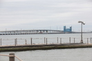 Galveston-TX_01.01.20_8182.jpg
