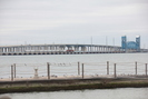 Galveston-TX_01.01.20_8183.jpg