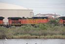 Galveston-TX_01.01.20_8187.jpg