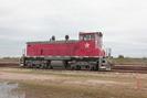 Galveston-TX_01.01.20_8197.jpg