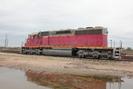 Galveston-TX_01.01.20_8200.jpg