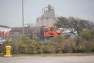 Galveston-TX_01.01.20_8205.jpg