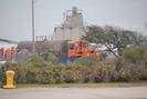 Galveston-TX_01.01.20_8206.jpg