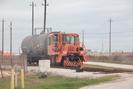 Galveston-TX_01.01.20_8208.jpg