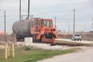 Galveston-TX_01.01.20_8209.jpg
