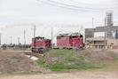 Galveston-TX_01.01.20_8222.jpg