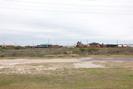 Galveston-TX_01.01.20_8225.jpg