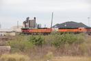 Galveston-TX_01.01.20_8226.jpg