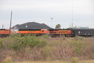 Galveston-TX_01.01.20_8227.jpg