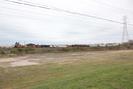 Galveston-TX_01.01.20_8228.jpg