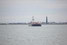 Galveston-TX_01.01.20_8239.jpg