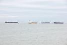 Galveston-TX_01.01.20_8260.jpg