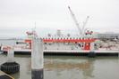 Galveston-TX_01.01.20_8317.jpg