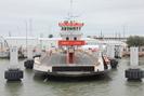 Galveston-TX_01.01.20_8321.jpg