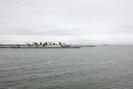 Galveston-TX_01.01.20_8329.jpg