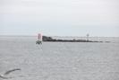 Galveston-TX_01.01.20_8330.jpg