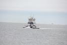 Galveston-TX_01.01.20_8331.jpg 1