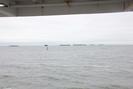 Galveston-TX_01.01.20_8332.jpg