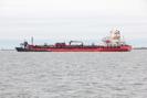 Galveston-TX_01.01.20_8339.jpg