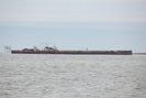 Galveston-TX_01.01.20_8344.jpg