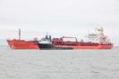 Galveston-TX_01.01.20_8347.jpg