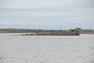 Galveston-TX_01.01.20_8350.jpg