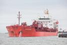Galveston-TX_01.01.20_8353.jpg