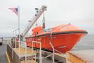 Galveston-TX_01.01.20_8359.jpg