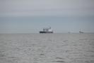 Galveston-TX_01.01.20_8360.jpg
