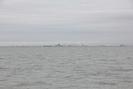 Galveston-TX_01.01.20_8362.jpg