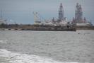 Galveston-TX_01.01.20_8363.jpg