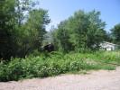 Gatineau_24.07.05_9387.jpg