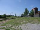 Gatineau_24.07.05_9404.jpg 3