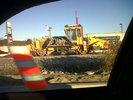 Gatineau_28.10.11_0090.jpg