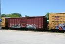 Georgetown_09.06.07_4830.jpg 8