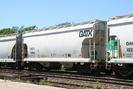 Georgetown_09.06.07_4855.jpg 2