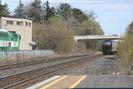 Georgetown_18.04.10_9848.jpg 30