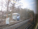 Georgetown_19.04.05_3159.jpg 3