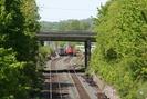 Georgetown_21.05.07_3878.jpg 3