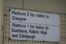 Glasgow_20.06.07_5312.jpg 3